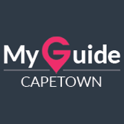 My Guide Cape Town - My360 Property Virtual Tours