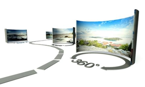 10 tips to make the perfect property virtual tours