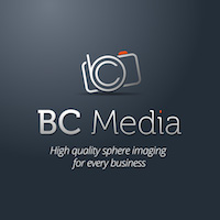 BC Media - My360 Property Virtual Tours
