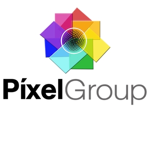 Pixel Group - My360 Property Virtual Tours