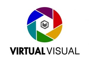 Virtual Visual - My360 Property Virtual Tours