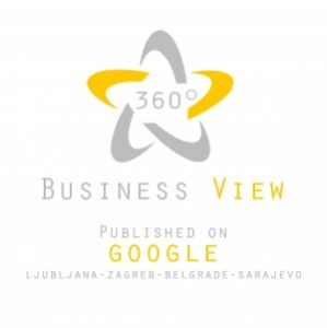 360 Photography - My360 Property Virtual Tours