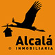 Alcala Inmobiliaria - My360 Property Virtual Tours