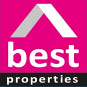 Best Properties - My360 Property Virtual Tours
