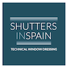 Shutters In Spain - My360 Property Virtual Tours