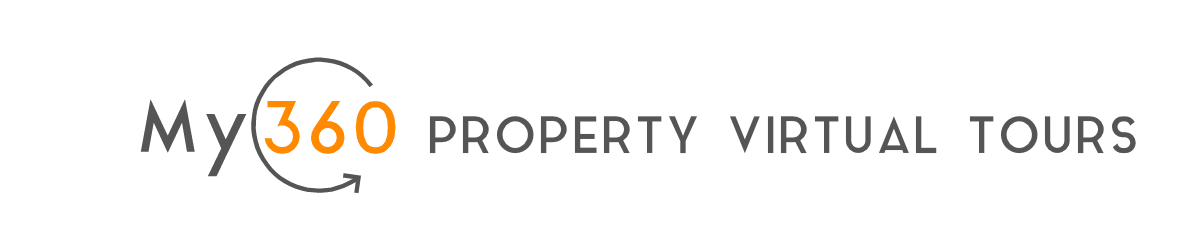 Create property virtual tours