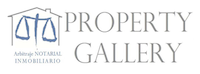 Property Gallery - My360 Property Virtual Tours