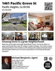 Where to publish property virtual tours