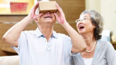 Why property virtual tours are a must!