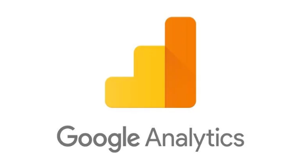 conecta Google Analytics a tus tours virtuales