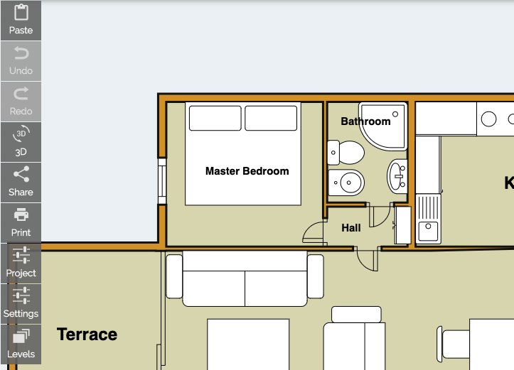 make a floorplan for free